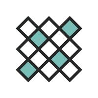 Логотип компании «Ivan Rastr»
