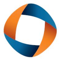 Логотип компании «Инвестиционная венчурная компания»