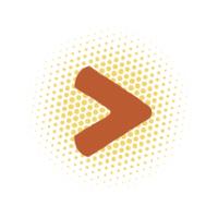 """Логотип компании «ООО """"ТаймВэб""""»"""