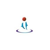 Логотип компании «Агентство Персональных Решений (АПР)»