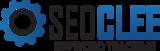 Логотип компании «SeoClee»