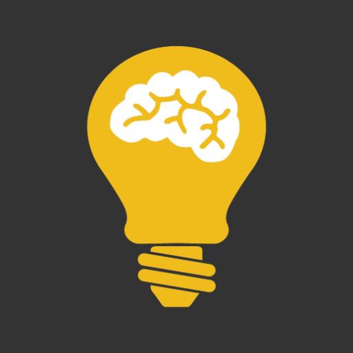 Логотип компании «SmartSites»