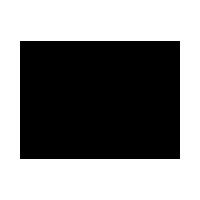 Логотип компании «Эпика»