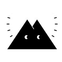Логотип компании «IKKI BERE»