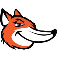 Логотип компании «BeSmarter!»