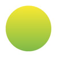 Логотип компании «Айва»