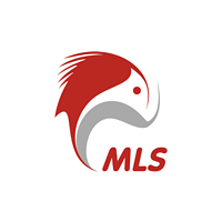 MLS IT Systems