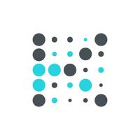 Логотип компании «Kula Tech»