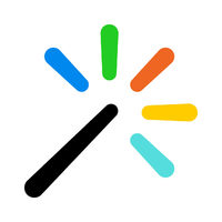 Логотип компании «Webasyst»