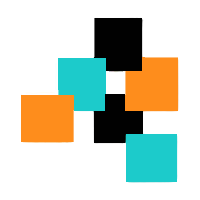 Логотип компании «MASS Group»