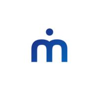 Логотип компании «Minimum»