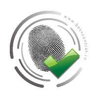 Биометрические технологии