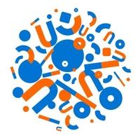 Логотип компании «Мир Магнитов»