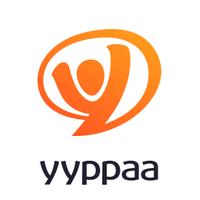 Логотип компании «УУРРАА»