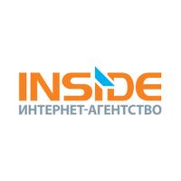 Логотип компании «Инсайд»