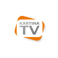 Логотип компании «Kartina Digital GmbH»