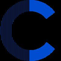 Логотип компании «Cuberto design»