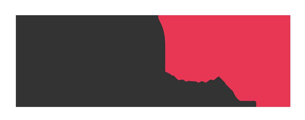 Логотип компании «100UP»
