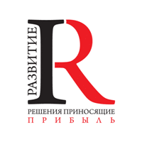 "Логотип компании «ООО ""Развитие""»"