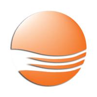 Логотип компании «ООО «ДонРивер»»