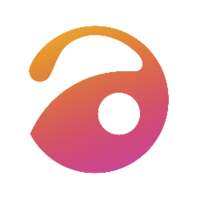Логотип компании «WebAnt»
