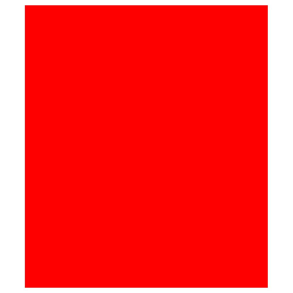 Логотип компании «spy visual communications / SoloMedia»