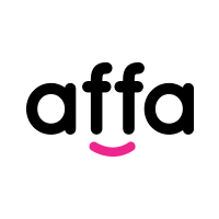 Логотип компании «AndyFiord FashionAdvertising»