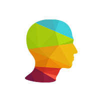 Логотип компании «Поисковые технолгии»
