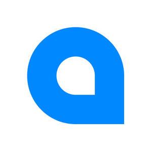 Логотип компании «Acumatica»