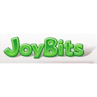 Логотип компании «JoyBits»