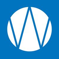 Логотип компании «Actis Wunderman»