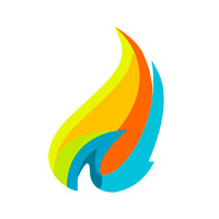 Логотип компании «Авансофт»