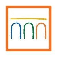Логотип компании «Банк Интеза»