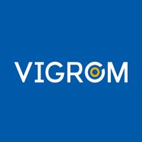Vigrom