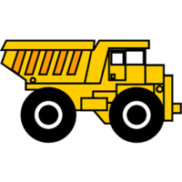 Логотип компании «TerminalWms»