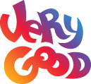 Логотип компании «Very-good»