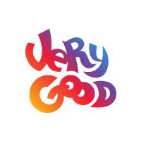 Логотип компании «Интернет-агентство «Very-good»»