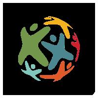 Логотип компании «Oomph Labs Limited»