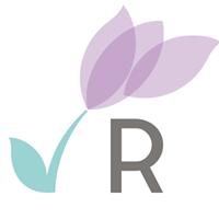 Логотип компании «Randewoo.ru»