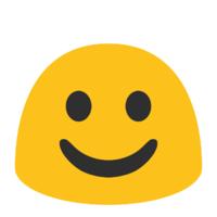 Логотип компании «Маракуйя»