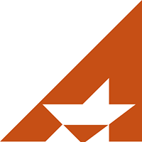 Логотип компании «Аскон»