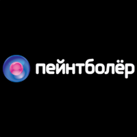 Логотип компании «AD Soft»