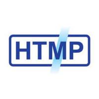 Логотип компании «hh4»