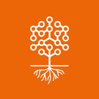 Логотип компании «Теплица социальных технологий»