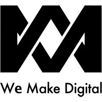 Логотип компании «Святослав Трипольский»