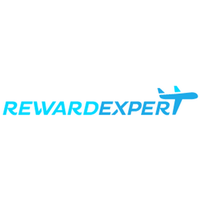 Логотип компании «RewardExpert»