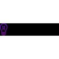 Логотип компании «Hickory, LLC»