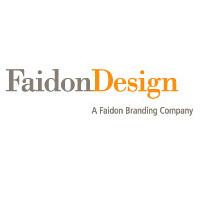 Логотип компании «Faidon Design»
