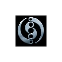 Логотип компании «Планетрон»