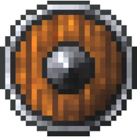 Логотип компании «AgeOfMine»
